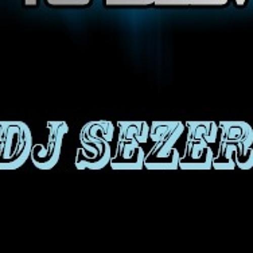DjSezerPromo Pagee's avatar