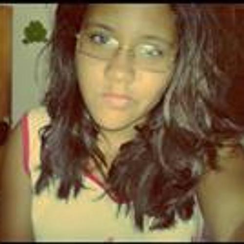 Marcela Sykes Landim's avatar