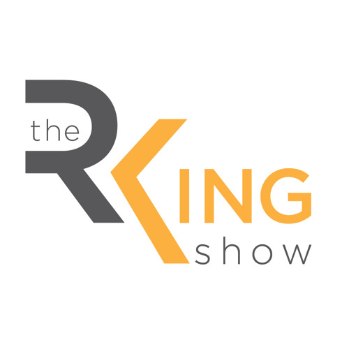 theRKINGshow's avatar