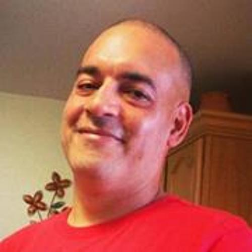 Errol Casiano Jr.'s avatar