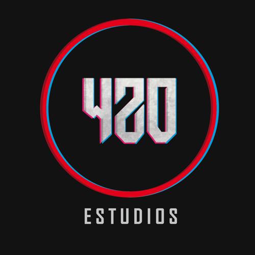 420estudios's avatar