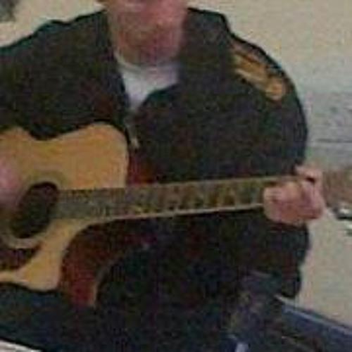Daniel James Harvey's avatar
