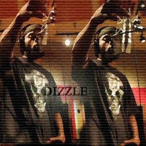Dizzlemuzic's avatar