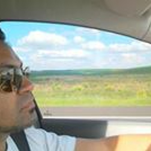 Marcelo Medina 9's avatar