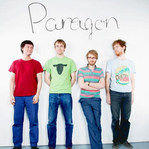 paragonlikesyou's avatar