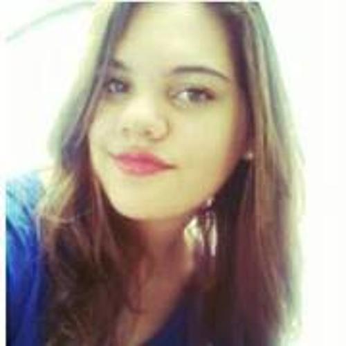 Mirela Gaspar 1's avatar