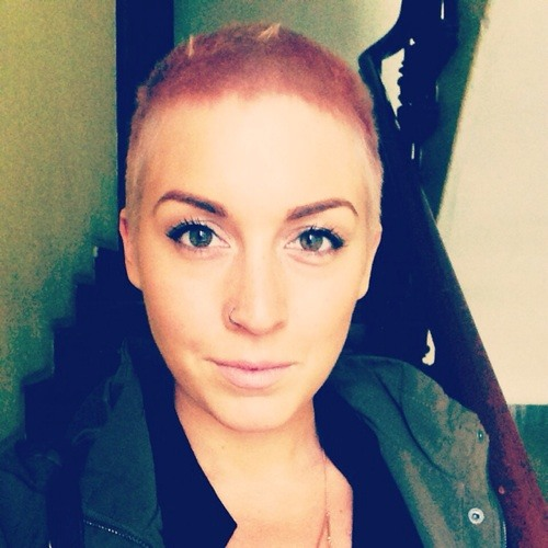 miss_kellyjo's avatar