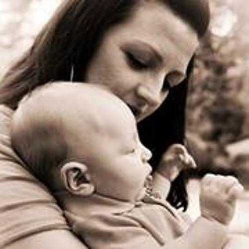 Courtney Williamson 3's avatar