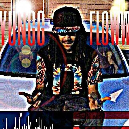 Yungg Floww's avatar