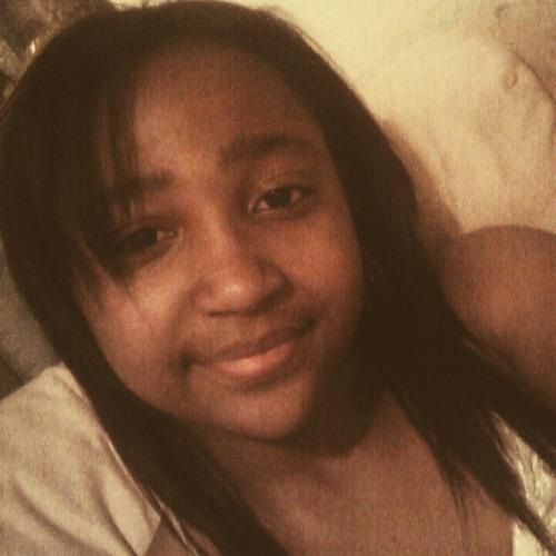 kayla_me's avatar