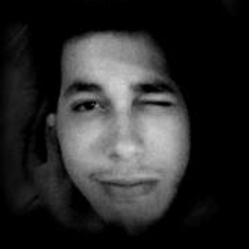 Marcelo Azevedo 9's avatar