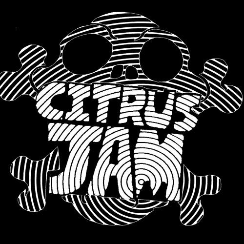 Citrus Jam's avatar