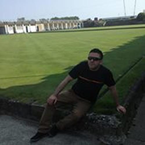 Abdul GY's avatar