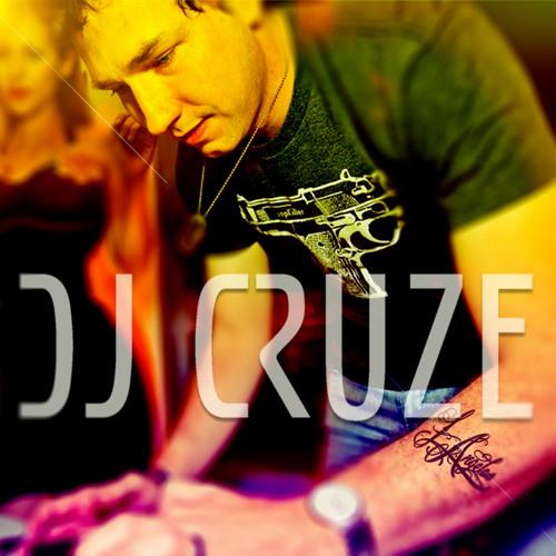 DJ Cruze (LA)'s avatar