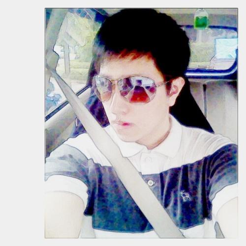 DeNny Japardi 1's avatar