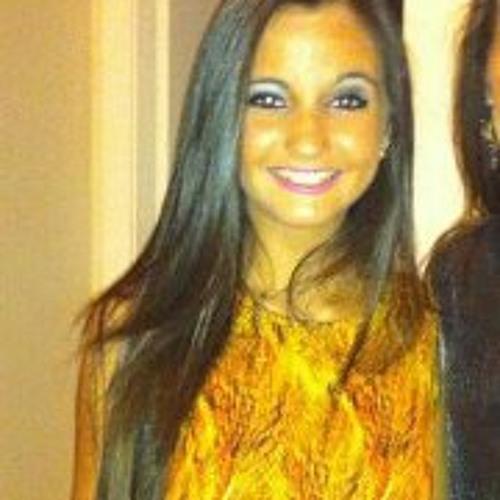 Saabrina Wehbe's avatar