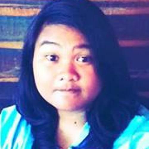 Ariane Argos's avatar