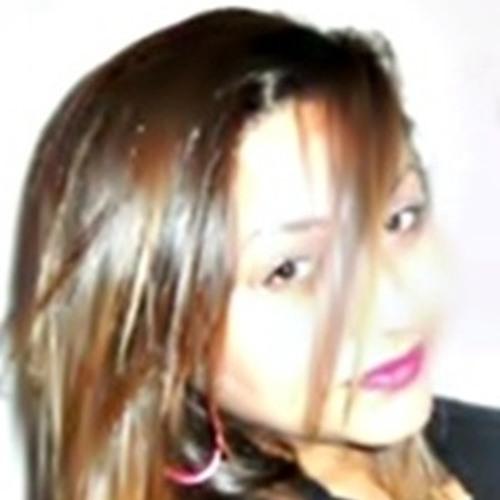 Kee Santanna's avatar