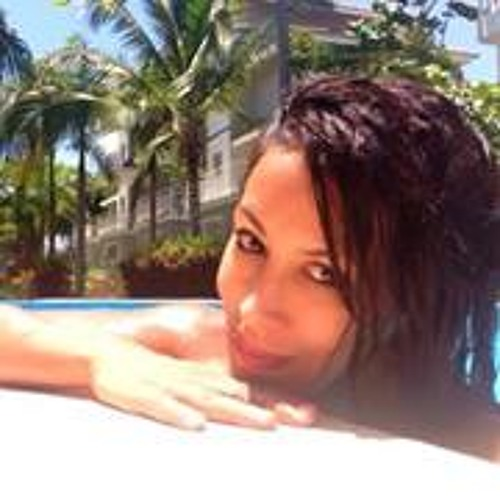 Mariah Val's avatar