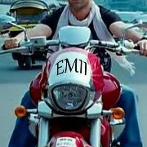 Smarty Bhardwaj's avatar
