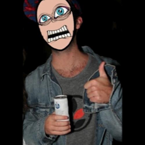Wild Vibes's avatar