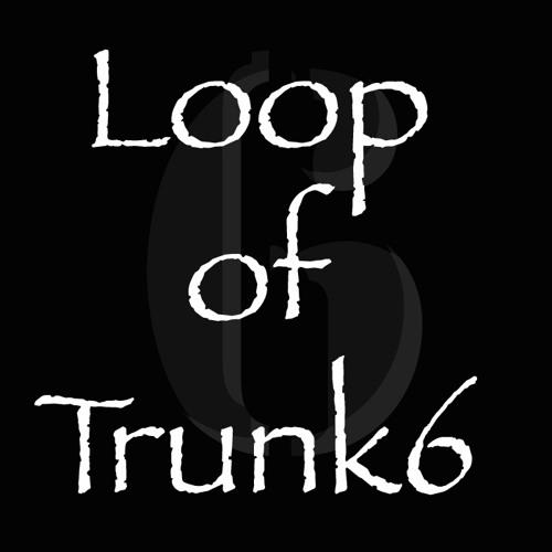 loopoftrunk6's avatar