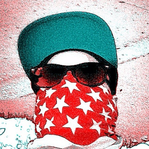 djTankTop's avatar