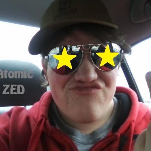 Atomic ZED's avatar