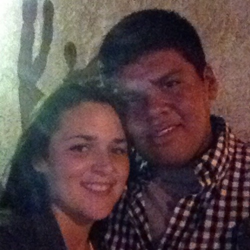 desireegonzalez17's avatar