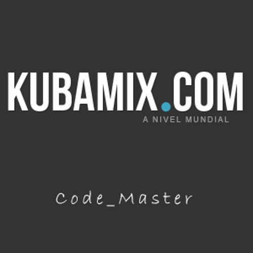 KubaMix_Com's avatar
