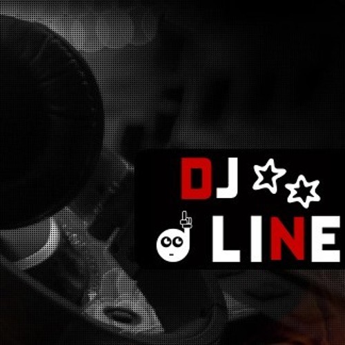 Dj.Line's avatar