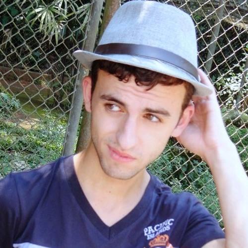 Bruno Almeida 37's avatar