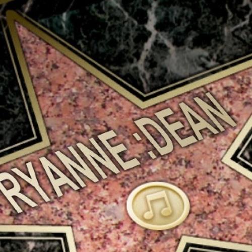 By Ryanne :Dean