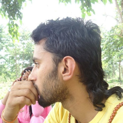 JyotiGhimire's avatar