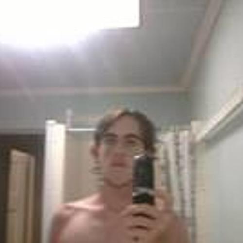 Ash Collie's avatar