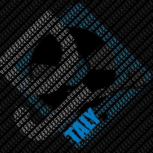 DJ TALY's avatar