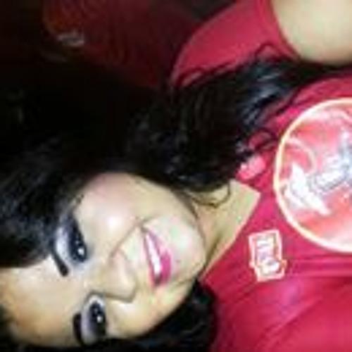 Luana Polyana's avatar