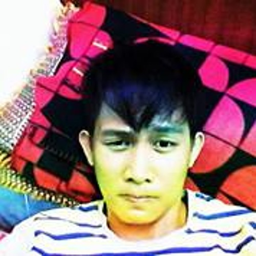 Reyzism Reyzrey Amins's avatar