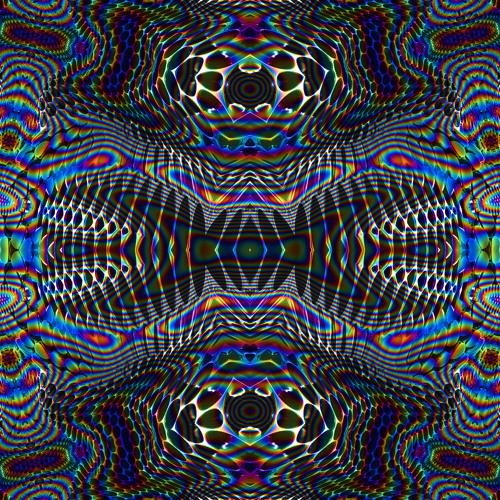 neeliog's avatar