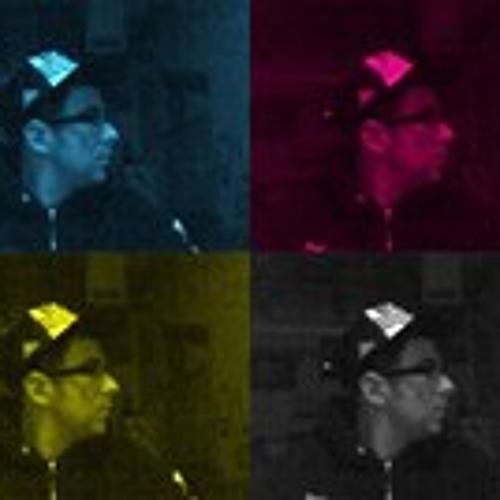 Noah Thomas Hall's avatar