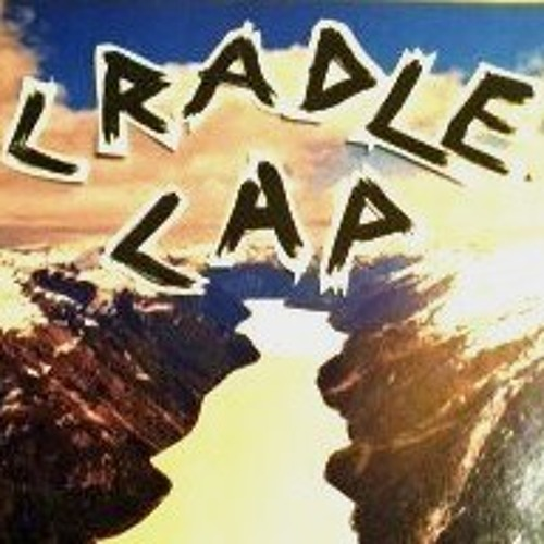 Cradle Cap's avatar