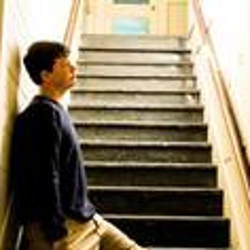 TJ Carley's avatar