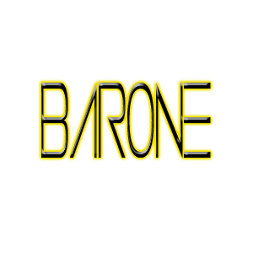 BARONE MUSIC's avatar