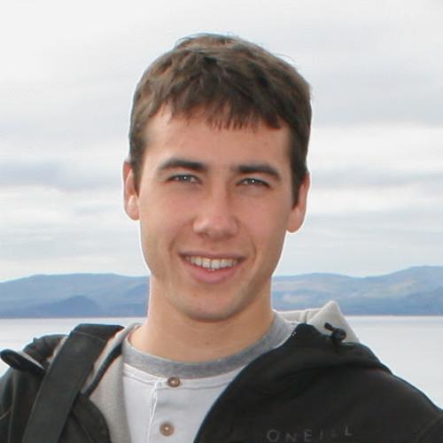 michaelpg's avatar