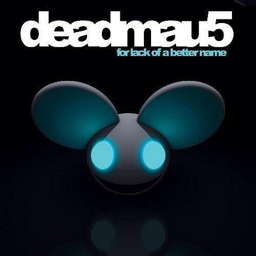 deadmau5 mans's avatar