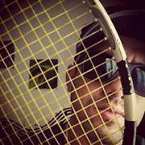 Rafael Ribeiro 90's avatar