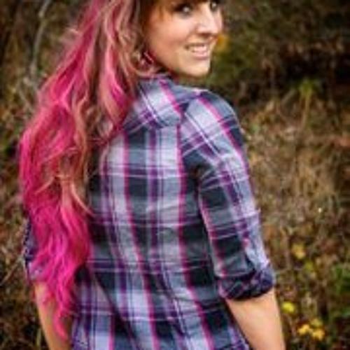 Davonna Juroe's avatar