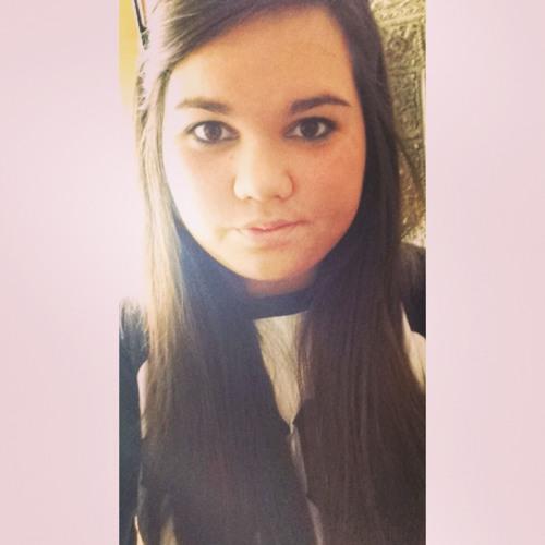 Sarah_Siemon's avatar