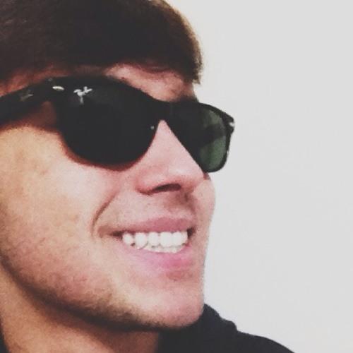 bruneenho's avatar
