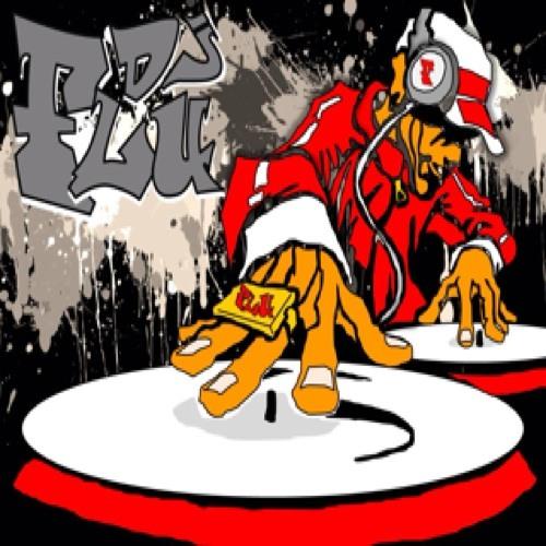 DJ FLU (Twin Towerz)'s avatar
